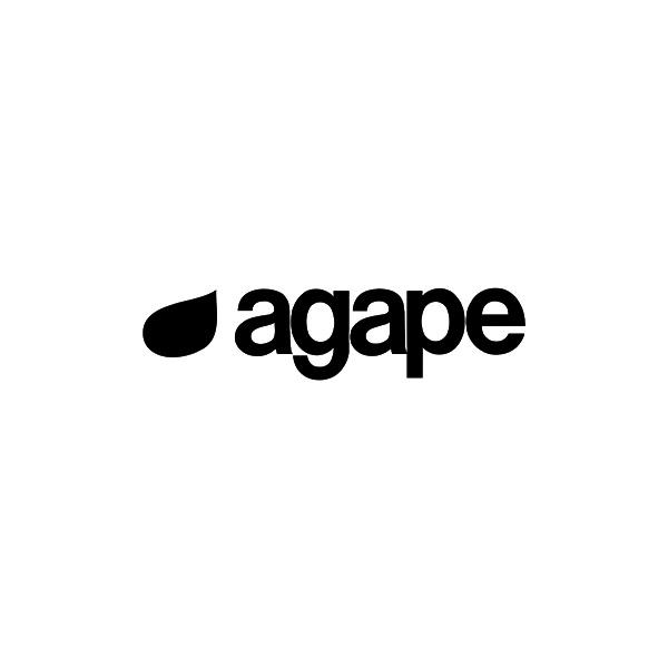 agape-menu