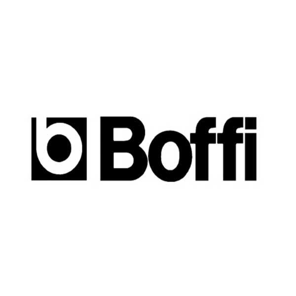 boffi-menu