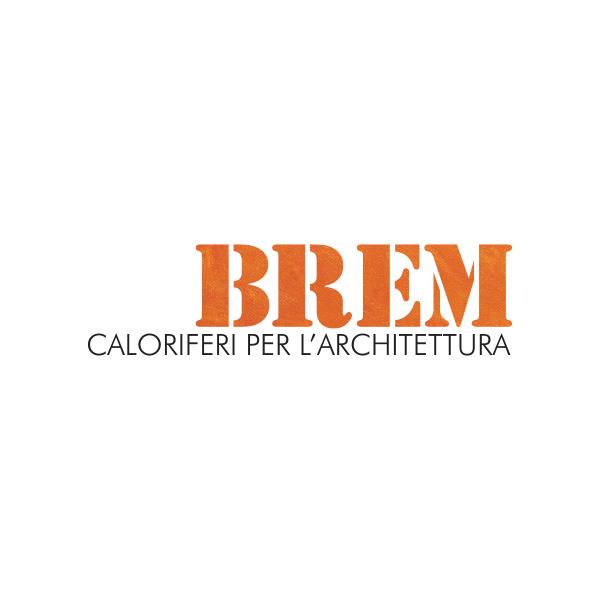 brem-logo-new
