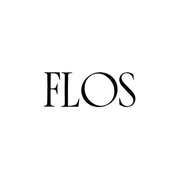 flos-menu