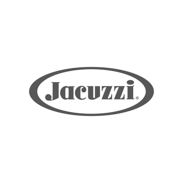 jacuzzi-menu
