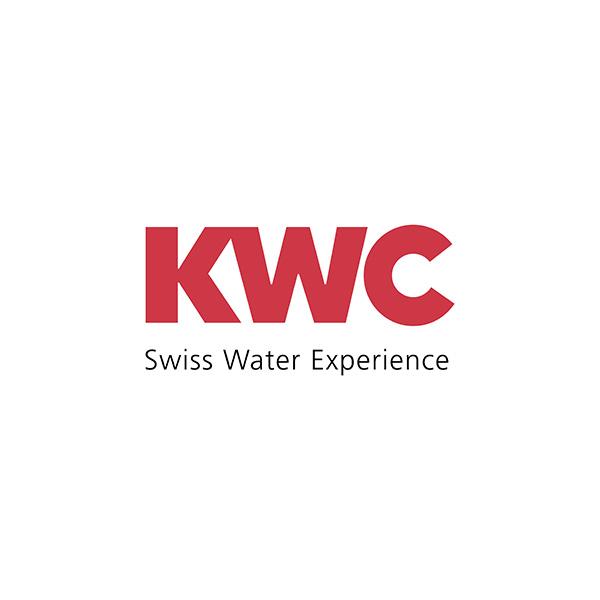 kwc-menu