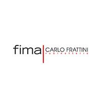 Fima Carlo Frattini