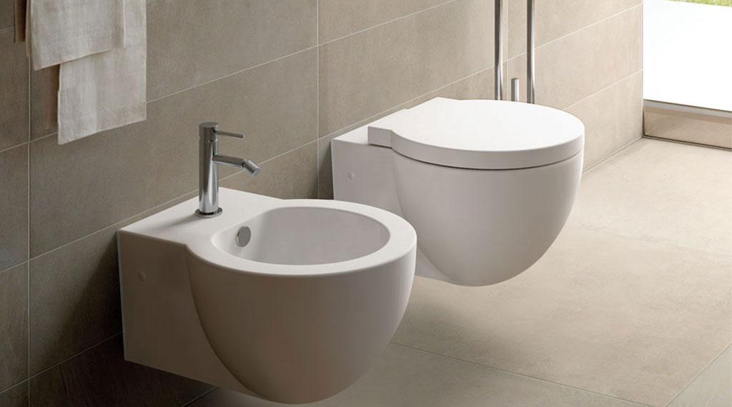 easy-bath