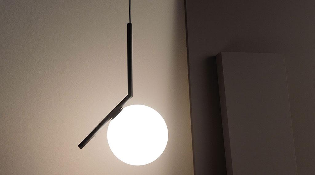 ic-light