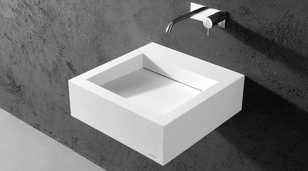 Antonio Lupi Slot Edilceram Design