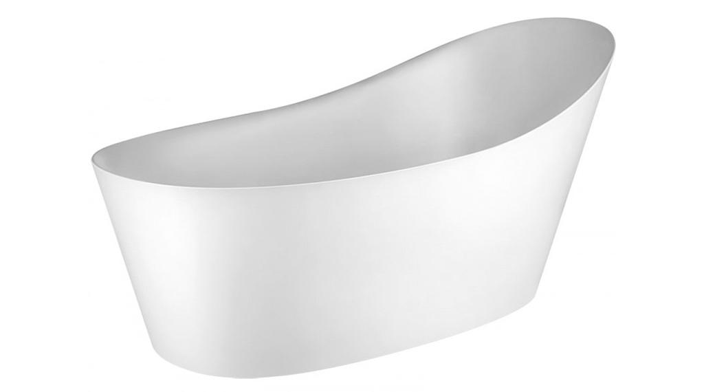 gessi-bathtub-edilceram
