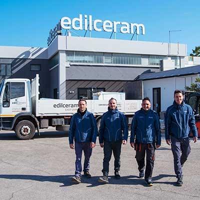 edilceram-showroom