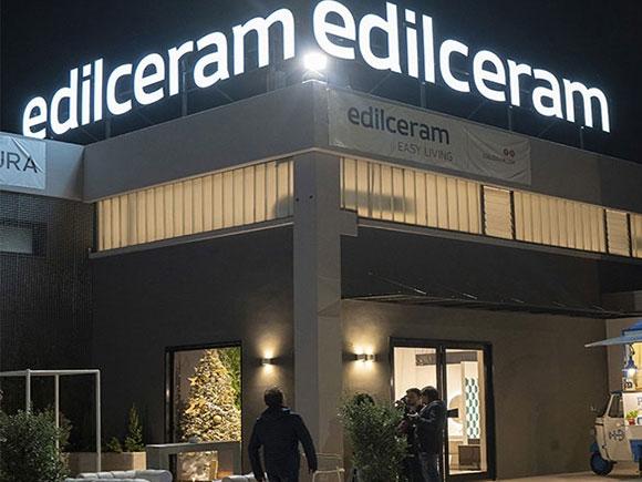 edilceram showroom monopoli