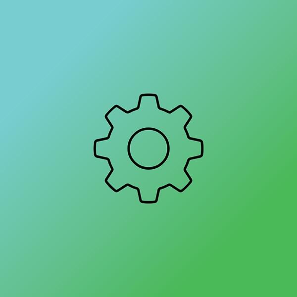 edilceram-design-servizi
